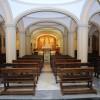 Doscientos años de la primera piedra de la Cripta de Santa Engracia