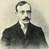 Feligreses de Santa Engracia: Rafael Pamplona Escudero (1865-1928)