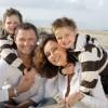 Sínodo de la familia: CURSO ORGANIZADO POR EL INSTITUTO JUAN PABLO II PARA LA FAMILIA