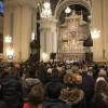 Jornada de Puertas Abiertas en la diócesis