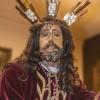 Viernes de Dolores: Vía Crucis-Cofradía-20,30h
