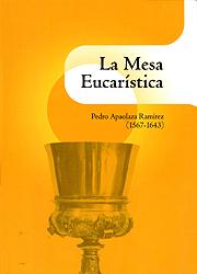 mesa_eucaristica
