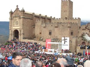 Javierada-2011-052