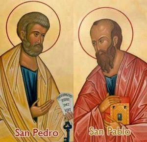 PedroyPablo05