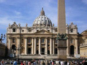 ciudad-del-vaticano