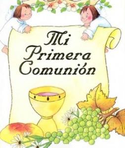 primera-comunion1