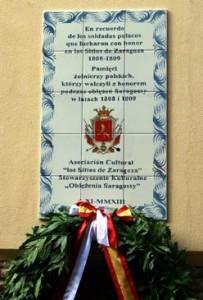 homenaje_polacos_zaragoza