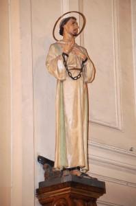 vicente martir