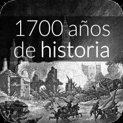 block_historia