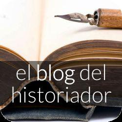 block_historiador