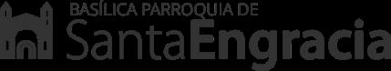 logoengracia